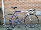Giant Speeder Road Racing Bike 56cm Shimano Exage 300EX Biopace