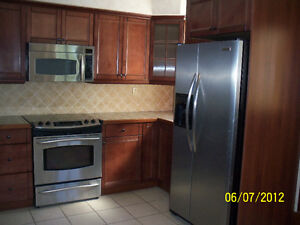 Apartment for Rent in Elmira
