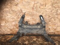 MINI F56 FRONT SUBFRAME