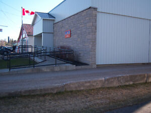 commercial building for sale Gatineau Ottawa / Gatineau Area image 2
