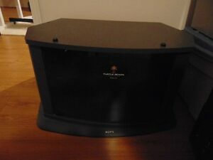 TV stand for Sony or any other TV