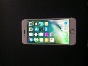 iPhone 6 Kitchener / Waterloo Kitchener Area image 3