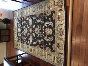 New Area Rug for Sale