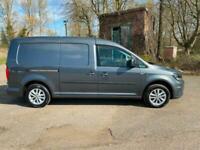 2 owner, f.s.h, clean van