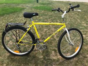 Norco Commuter/Road Bike