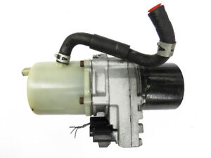 Mazda 3 5 2005-2010 OEM Electric Power Steering Pump BR5V32600J