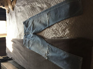 Citizens of Humanity Ladies Jeans