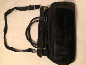 Kate Spade bag / cross body