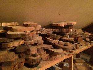 Small Business Liquidation - Wood Products Peterborough Peterborough Area image 7