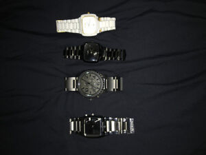 Nixon Watches for Sale 300 for all