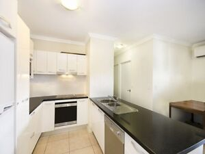 26/321 Angus Smith Drive Douglas  2 bed unit in resort style comp Kelso Townsville Surrounds Preview