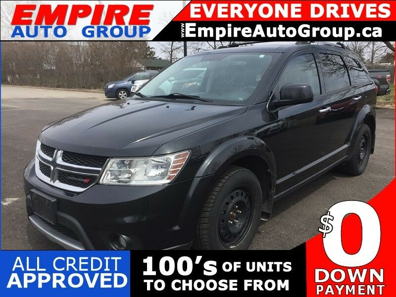 parts hst journey licensing sold rt a awd dodge r auto o loaded t