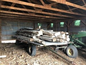 Old Barn Wood Beams Antique Timbers Over 150 Years Old!!!