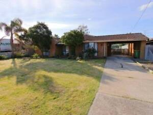 House For Rent South Lakes