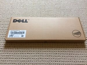 Dell keyboard/mouse  Peterborough Peterborough Area image 2