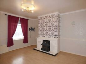Two bedroom property available to rent in victoria street,Chadderton.OL9 postcode