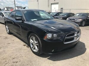 2012 Dodge Charger SXT AWD, FINANCEMENT MAISON