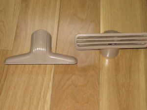 Electrolux Attachments