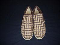 Duffs Size 12 Shoes