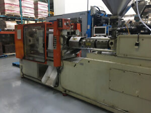 Molding Machine | Buy New & Used Goods Near You! Find