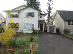 $329900 / 3br - 1464ft2 - Open House Saturday,Nov 25th,10am-Noon