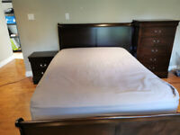 Large room for rent in shared house, at Yonge & Finch