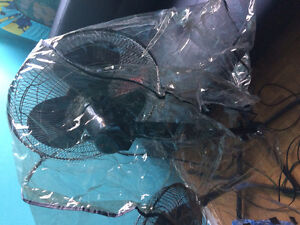 Plastic stroller cover/protector