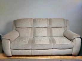 L-boy-sofas