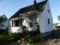 Share a house near Oultons/YMCA/Moncton Hospital
