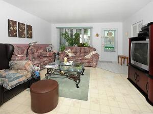 Commerciale et résidentielle Ste-Barbe West Island Greater Montréal image 8