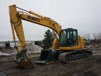 CONSIGNMENTS WANTED TO SELL EXCAVATORS,SKID STEER