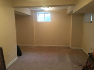 basement apartment for rent. Basement Apartment For Rent in Ajax  Apartments Condos for Sale or