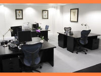 ( W1J - Piccadilly Circus ) Serviced Offices to Let - £ 780