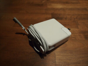 Chargeur pour Macbook Pro (85 W) neuf