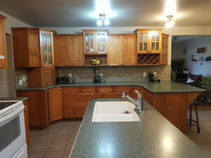 5 bedroom House For Sale Elkford