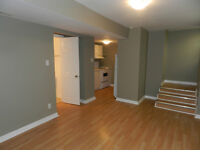 A place to call home in trendy Beechwood Village - Bachelor