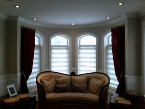 Pinceaux Plus-More Than Just Paint...Quality,Experience,Service! West Island Greater Montréal image 7