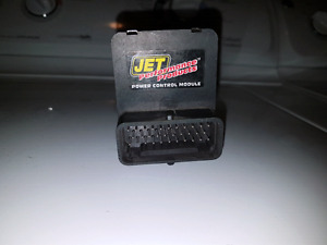 Jeep performance chip