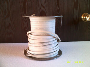 Electrical  2-Wire