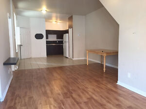 Beau 4½ renover & spacieux – SUD OUEST - Very nice, bright 4½
