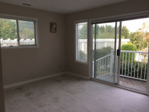 2 New bedroom suite in Mountain - Whatcom Rd (Mountain Rd)
