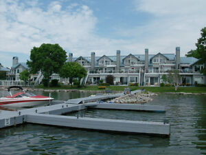 CentralOntarioWaterfronts.com - $364,900