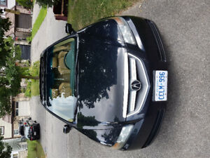 2006 Acura TL No Other