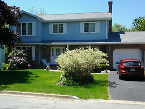 House for sale in Bedford
