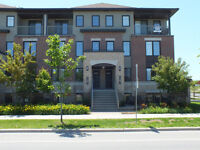 Ampersand - Barrhaven Condo for Sale