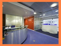 ( NE11 - Gateshead ) Serviced Offices to Let - £ 289