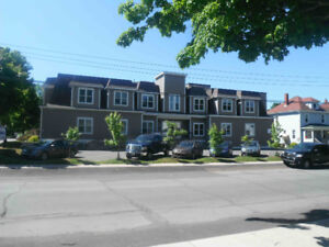 Office Space  Downtown Truro area