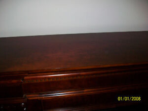 Fireplace Mantle & Insert - Coleman North Shore Greater Vancouver Area image 2