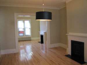 Beautiful southend home for rent (furnished or unfurnished)