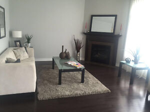 Orleans - New home for rent. Available Aug 30th 2016